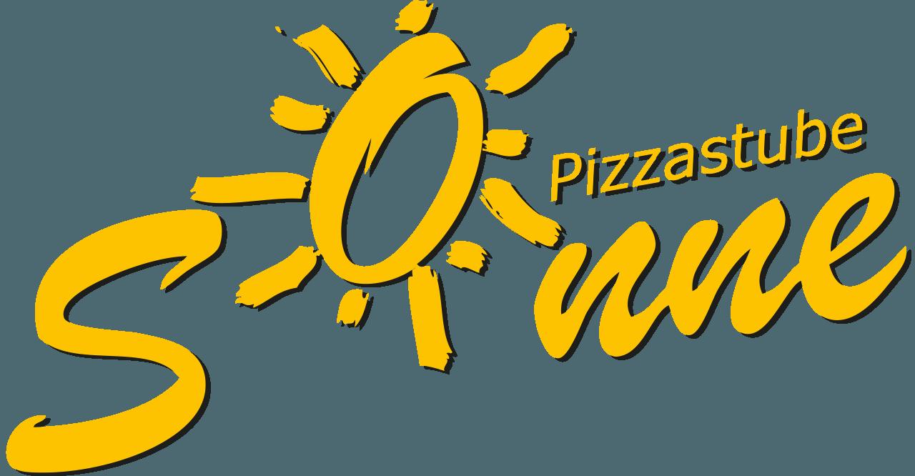 Impressum » Pizzastube zur Sonne